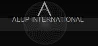 ALUP International